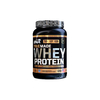 WHEY PROTEIN TRUE MADE DE 930 GR.- BY ENA.