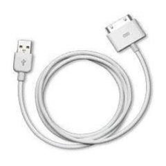 Cabo Usb Dados Iphone/ipod