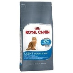Feline care nutrition LIGHT x 1,5 kg