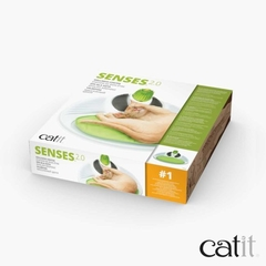 Imagen de Catit Senses 2.0 Wellness Center