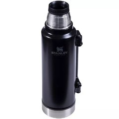 Stanley Classic Bottle 1.4L - Kawellu Veterinaria Integral