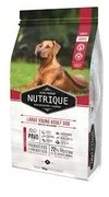 Nutrique Large Adulto x 15kg