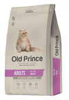 Old Prince Equilibrium Indoor Care