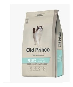 Old Prince Equilibrium Adults Urinary Care