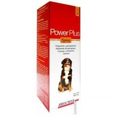 Power Plus Spray 100ml