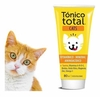 Tonico total cats x 80gr