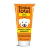 Tonico total dogs x 80gr