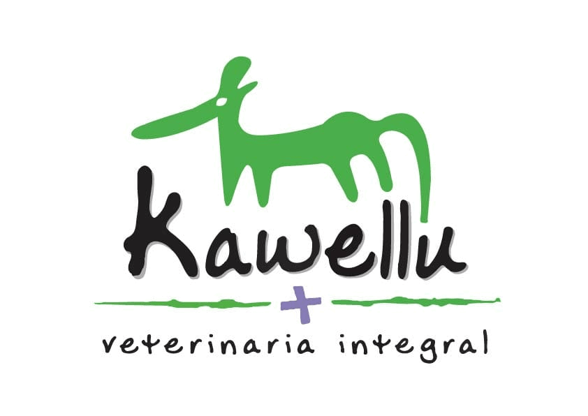 Kawellu Veterinaria Integral