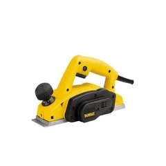 Cepillo Electrico Dewalt - 600 Watts15000 Rpm