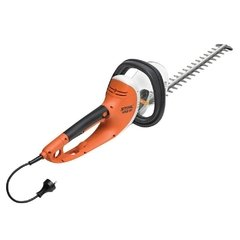 Cortacercos Electrico Stihl 500 Watts - Hse 61