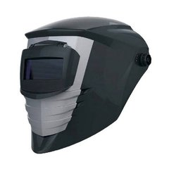 Careta De Soldar Pasiva Libus Strong Welder 500 - Visor Movil