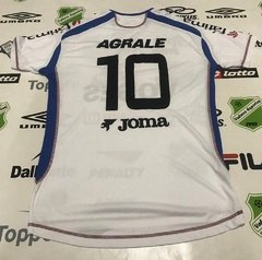 Camisa Caxias-RS Unif. 2 Joma na internet