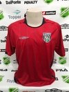 Camisa West Brom-Ing Away Umbro (USADA)