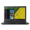 ACER A311 INTEL CELERON N4000  4GB DDR4