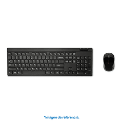 "INTEL PENTIUM G4400 MSI-H110M 4GB DDR4 MONITOR VIEWSONIC 18,5"" TECLADO Y MOUSE - ABCtechnology"