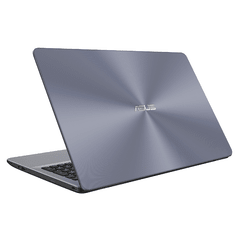 ASUS X542UF CORE I5 8VA 8GB DDR4 en internet