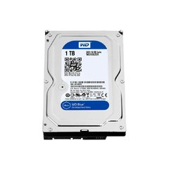 DISCO DURO (HDD) 1 TB