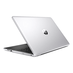 HP 15 DA0015LA  CORE I7 8VA 12GB DDR4 en internet