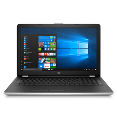 HP 15 DA0015LA  CORE I7 8VA 12GB DDR4