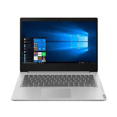 "LENOVO S145 CORE I7 8TH 12 GB DDR4 ‐ PANTALLA 15.6"" FHD"