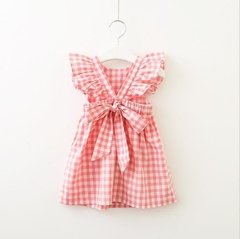 Pinky Picnic - comprar online