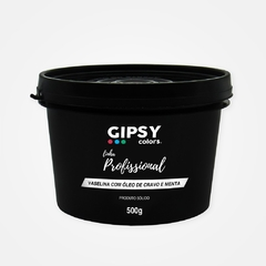 Vaselina Gipsy Colors - 500g