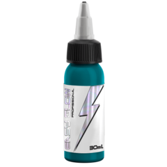 Tinta Easy Glow 30 ml | Pacific Green