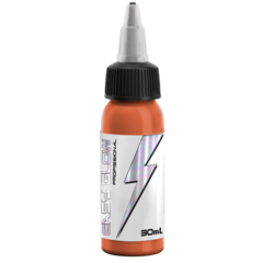 Tinta Easy Glow 30 ml | Coral