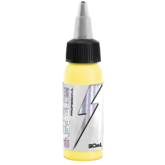 Tinta Easy Glow 30 ml | Mellow Yellow