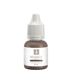 Nuance Pigments 8ml - Luna