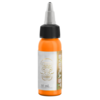 Tinta Everlast 30 ml | Sunrise Orange