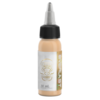 Tinta Everlast 30 ml | Coconut Cream