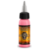 Tinta Everlast 30 ml | Cold Pink