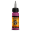 Tinta Everlast 30 ml | Light Magenta