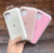 Silicone Case iPhone 11 Pro - comprar online