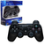 Joystick PS3 Replica Negro