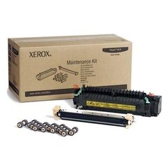 Kit de mantenimiento original Xerox 109R00487