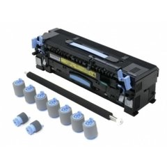 Kit de mantenimiento original HP C3972B (220V)