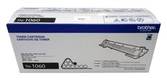 Cartucho de toner original Brother TN-1060