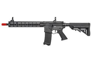 AEG Airsoft Modify XTC M4 Carbine AEG Airsoft Rifle