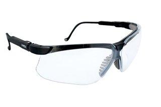 Óculos de Proteção Genesis Lente Incolor