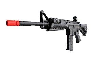Airsoft M4A1 Rifle AEG CAA Custom - CAA