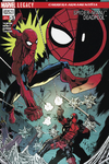 SPIDER-MAN / DEADPOOL (LEGACY) #1