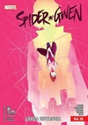 SPIDER-GWEN VOL. 3: LARGA DISTANCIA