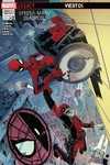 SPIDER-MAN / DEADPOOL (LEGACY) #2