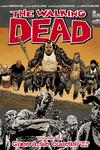 THE WALKING DEAD VOL.21