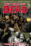 THE WALKING DEAD VOL.26 + OUTCAST #1