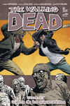 THE WALKING DEAD VOL.27