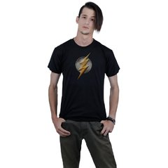 The Flash - barry Allen - comprar online