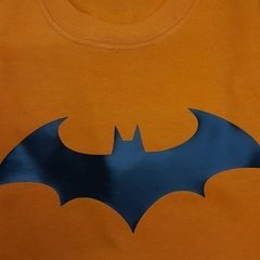 Remera De Comics - The Big Bang Theory - Batman - comprar online